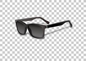 太阳镜卡通,矩形,线路,个人防护装备,护目镜,菲拉格慕,芬迪,客户