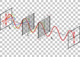 灯光效果,矩形,三角形,角度,面积,线路,图,文本,太阳镜,眼镜,双照