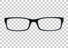 太阳镜卡通,线路,网上购物,孩子,护目镜,眼镜师,眼镜直接,近视,太