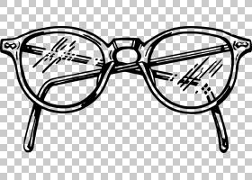 太阳镜绘图,体育器材,娱乐,面积,头盔,线路,黑白,隐形眼镜,护目镜