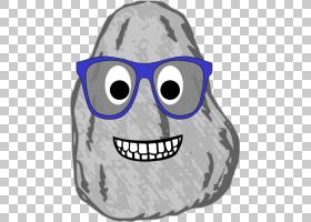 岩石背景,眼镜,头盔,护目镜,眼镜,摇滚音乐,矿物,光栅图形,网站,