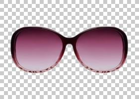 太阳镜剪贴画,洋红色,眼镜,粉红色,互联网,服装,护目镜,眼镜,女人