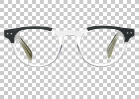 复古背景,个人防护装备,眼镜,复古风格,紫外线,克里斯蒂安・迪奥S