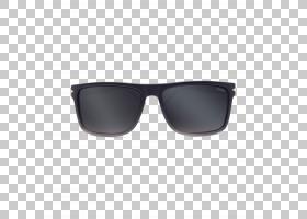 太阳镜剪贴画,眼镜,眼睛,雷班・埃里卡,太阳镜小屋,服装辅料,时尚