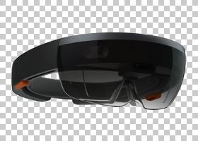 太阳镜剪贴画,塑料,角度,太阳镜,硬件,个人防护装备,眼镜,亚历克