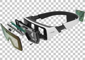 卡通太阳镜,塑料,角度,硬件,太阳镜,个人防护装备,灯光,护目镜,眼
