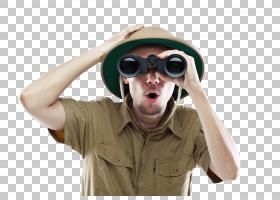 卡通太阳镜,头盔,眼镜,眼镜,双筒望远镜,太阳镜,髓头盔,销售,