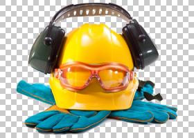 卡通太阳镜,滑雪头盔,塑料,太阳镜,头盔,潜水设备,头盔,眼镜,个人