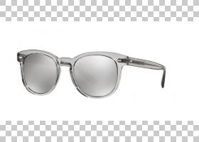 卡通太阳镜,服装辅料,美元一般信息,卡雷拉太阳镜,白银,护目镜,眼
