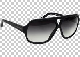 卡通太阳镜,材料属性,护目镜,眼镜附件,透明材质,个人防护装备,眼