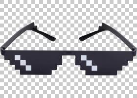 卡通太阳镜,角度,汽车零件,线路,技术,黑色,位,服装辅料,护目镜,