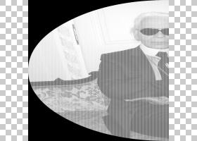 卡通太阳镜,领带,燕尾服,太阳镜,黑白,套装,正式着装,绅士,眼镜,