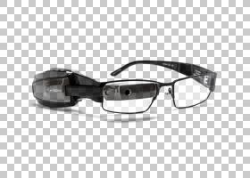 卡通太阳镜,眼镜,个人防护装备,护目镜,硬件,塑料,眼镜,太阳镜,安