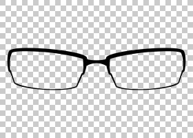 卡通太阳镜,黑白,线路,矩形,黑色,字体,服装辅料,太阳镜,护目镜,