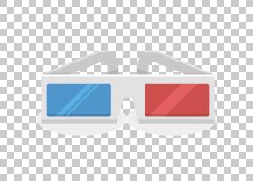 3D背景,矩形,个人防护装备,护目镜,眼镜,太阳镜,RealD 3D,浮雕3D,