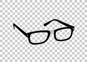 3D背景,矩形,个人防护装备,线路,眼镜,3D打印,打印,书呆子,编织,