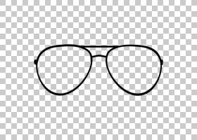 3D背景,矩形,面积,线路,黑白,黑色,白色,眼镜,偏振3D系统,眼镜处