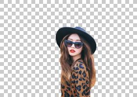卡通太阳,眼镜,帽子,头盔,眼镜,帽,软呢帽,太阳镜,Beanie,Web浏览