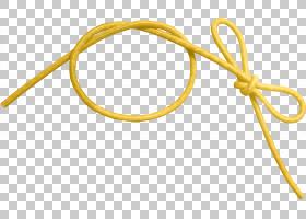 黄色圆圈,圆,线路,徽标,符号,文本,材质,颜色,资源,免费,黄色,绳