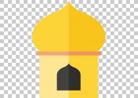 黄色圆圈,矩形,圆,线路,文本,正方形,图,角度,黄色,