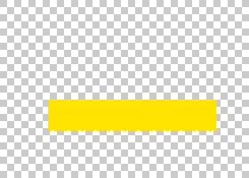 黄色背景,矩形,线路,文本,对称性,正方形,角度,黄色,