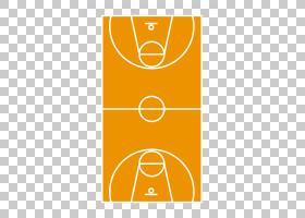 黄色背景,矩形,线路,橙色,纸张,黄色,材质,文本,面积,角度,正方形