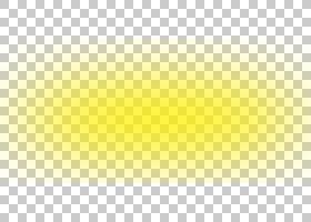黄色背景,矩形,线路,纹理,正方形,计算机,角度,黄色,