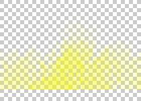 黄色背景,矩形,线路,纹理,点,三角形,正方形,黄色,对称性,