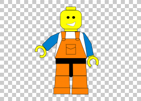 黄色背景,线路,卡通,材质,面积,外衣,机器人,玩具,黄色,电影院,电