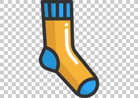 袜子技术,技术,袜子,时尚,婴儿服装,服装,黄色,袜子,袜子,