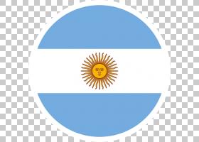 足球徽标,徽标,面积,线路,圆,花,黄色,旗帜,阿根廷国旗,,,