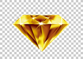 金三角,对称性,三角形,线路,剪影,广告,白银,颜色,蓝色,克拉,黄金