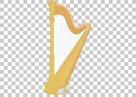 金色背景,线路,弦乐器,孔侯,弹拨弦乐器,乐器,徽标,金竖琴,Window