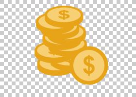 金钱卡通,线路,橙色,黄色,圆,符号,制度,业务,公司,付款,税收,服