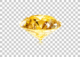 钻石徽标,黄色,琥珀,食物,头饰,石英,手镯,安卓,标识视觉,结婚戒图片