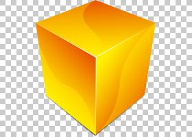 长方体背景,矩形,线路,表,橙色,黄色,角度,正方形,质量,供应商,服
