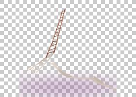 阶梯卡通,线路,角度,设计,材质,模式,三角形,楼梯,白色,阴影,黄色