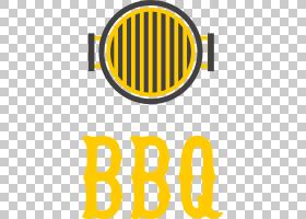 韩国卡通,圆,线路,徽标,黄色,编号,符号,文本,面积,焙烧,烹饪,油,