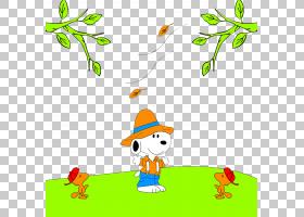 鸟线画,草,绿色,树,鸭鹅和天鹅,线路,水鸟,植物,鸟,分支,面积,花,