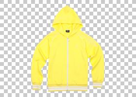冰淇淋背景,运动衫,黄色,外衣,套筒,Bluza,夹克,拉链,罩,甜点,水图片