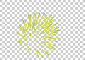 绿草背景,草,树,植物群,线路,植物,矩形,圆,植物茎,叶,花,黄色,文