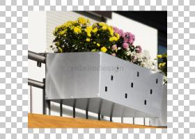 花卉花园,花卉设计,表,材质,矩形,家具,花,黄色,Reinkedesign Gmb