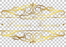 花卉设计金,徽标,身体首饰,面积,材质,书法,线路,文本,红色,首饰,