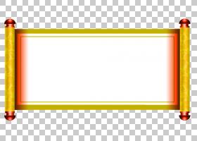 相框,矩形,线路,表,黄色,文本,面积,角度,正方形,相框,计算机网络图片