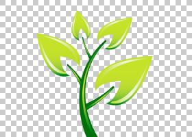 秋叶画,草,线路,徽标,植物茎,花,黄色,植物群,网站,绘图,博客,枫