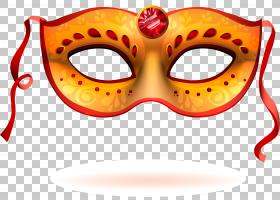 口部卡通,微笑,橙色,头盔,鼻子,嘴,脸,眼镜,面具,化妆舞会,伪装,
