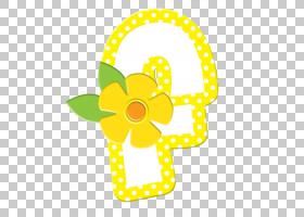粉红色花卉背景,切花,身体首饰,圆,符号,婴儿玩具,面积,花瓣,线路