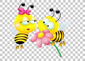 水彩蝴蝶背景,害虫,婴儿玩具,材质,幸福,身体首饰,技术,玩具,气球