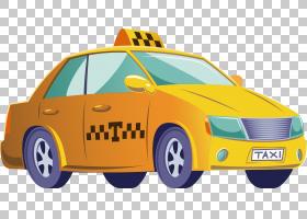 城市图标,运输,车门,城市汽车,车辆,黄色,模型车,紧凑型轿车,字体