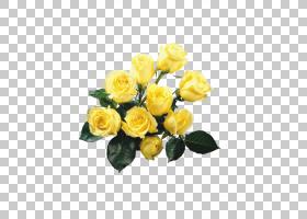 粉红色花卡通,花卉,插花,切花,人造花,花卉设计,花园玫瑰,玫瑰家